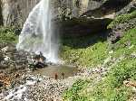 Waterval Manali